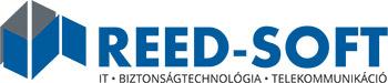 reed-soft-logo